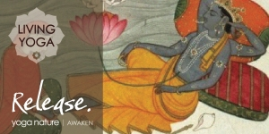 Yoga Nature_ENEWS_Release header
