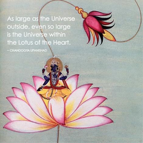 YN_W_S Post_MI_Lotus of the Heart_150dpi