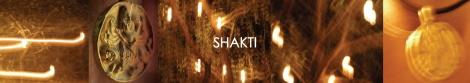 YN_Shakti Aliveness