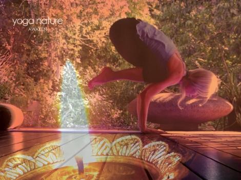 Yoga Nature_Tapas Bakasana_Mardi