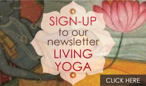 Yoga Nature_Sign-up button