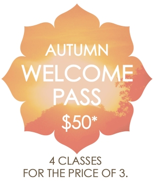 YN_Welcome Pg Button_Autumn 2017 WPass_200dpi Final