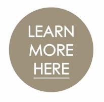 YN_LEARN MORE circle button