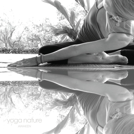 Yoga Nature_Mardi Sattva Reflection 300dpi