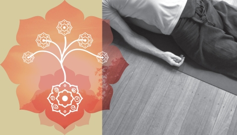 YN_Beg Course May 2018_Savasana lotus graphic 200dpi