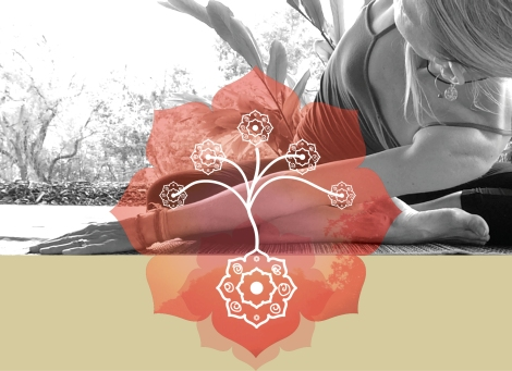 YN_Mardi Sattva Seeds of Yoga 200dpi