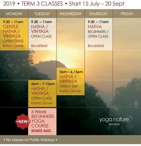 YN_2019 Timetable T3_Yoga Nature Classes Final F alt