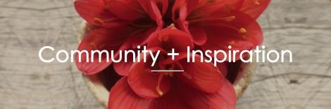 YN_Online Landing Page_ Community + Inspiration header_200dpi