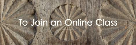 YN_Online Landing Page_ Join a Class header_200dpi