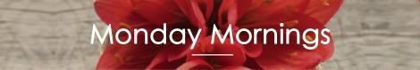 YN_Online Landing Page_ Mon morn header_200dpi