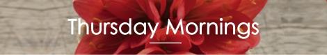 YN_Online Landing Page_ Thurs Morn header_200dpi