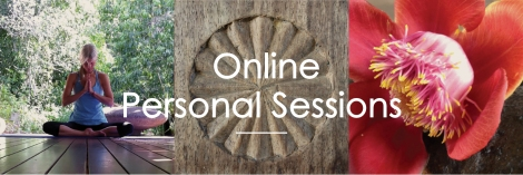 YN_Online Landing Page_Personal Sessions header_200dpi