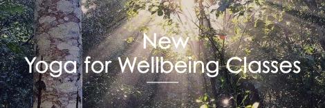 YN_Online Landing Page_Wellbeing header_200dpi