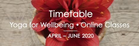 YN_Online Landing Page_Wellbeing Timetable header April – June F_200dpi