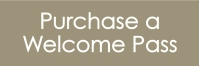 YN_Purchase 3P Welcome Pass Page Button
