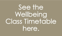 YN_Wellbeing Timetable Page Button F