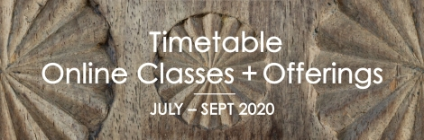 YN_Online Landing Page_ Timetable Chakra header JULY-SEPT 2020_200dpi