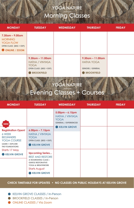 YN_2021 Timetable 19 Apr – 28 May_Yoga Nature Classes Final F2