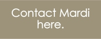 YN_Contact Mardi Page Button new