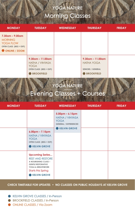 YN_2021 Timetable 23 Aug – 1 Oct_Yoga Nature Classes Final